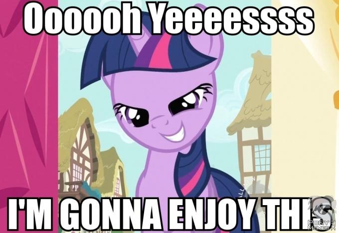 Twilight się podoba