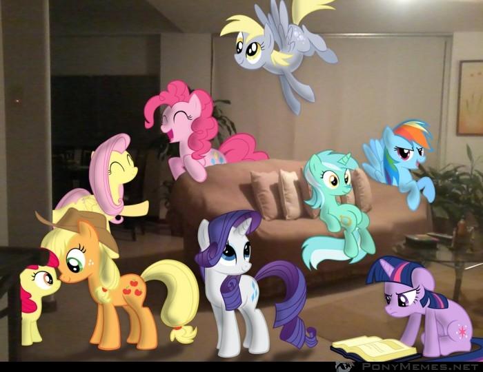 Mój wymarzony pokój