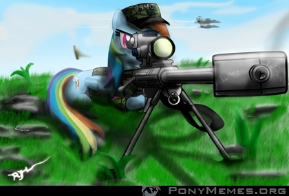 sniper dashV2