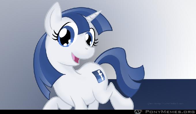 facebook unicorn
