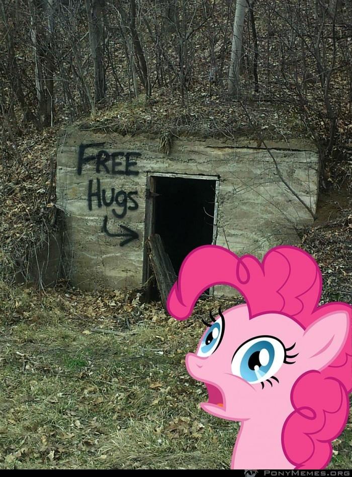 Fun Cave
