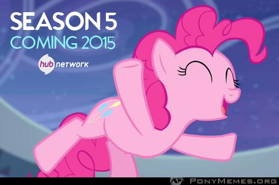 sezon 5 nadchodzi