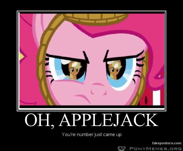 czas na babeczki jabłokowe XD (apple-cupcakes)