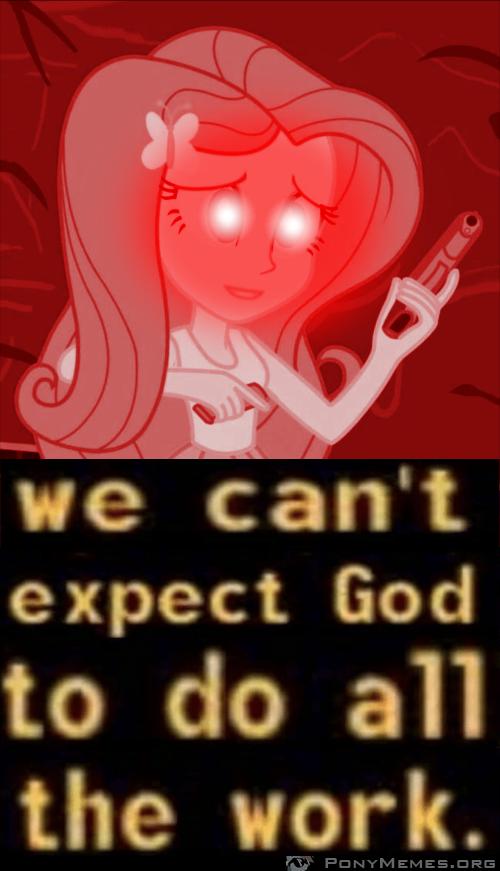 Owszem, nie możemy!