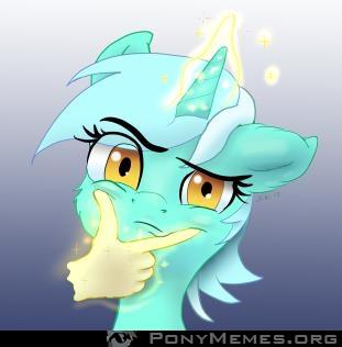 Lyra :D