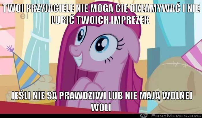 LifaHack